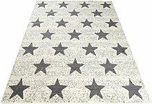 Moderner Designer Teppich - Für Ihre Zuhause -