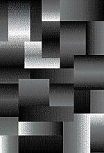 Moderner Designer Teppich, modern abstrakt