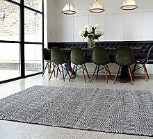 Moderner Designer Teppich Scolt Rug 120x170cm