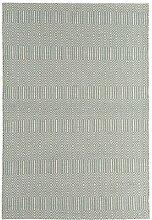 Moderner Designer Teppich Scolt Rug 120x170cm Duck