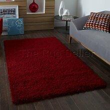 Moderner Designer Teppich Wohnzimmer Schlafzimmer