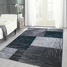 Moderner Designer Wohnzimmer Jugendzimmer Teppich