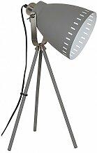 Moderner Stehlampe 1x60W/E27 FRANKLIN
