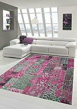 Moderner Teppich Designer Teppich Orientteppich