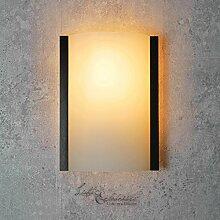 Moderner Wandlampe 2x100W/E27 KLIK 2921 Nowodvorski