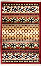 Modernes Persischen Orkideh Design Teppich Große Medium Kleine Läufer Teppiche Multi Farbe Teppich traditionellen modernes Design erhältlich für Lieferung am nächsten Tag, Polypropylen, multi, 300X200 CM 9.8X6.6 FT