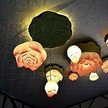 Modernes Wandbeleuchtung Led Schreibtischlampe