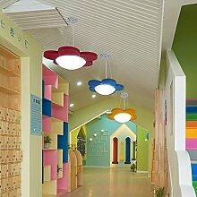 Modernes Wandbeleuchtung Wandleuchten Vintage