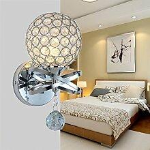 Modernes Wandleuchten Nachtwandlampe kreative