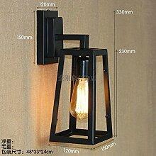 Modernes Wandleuchten Schlafzimmerlampe Nacht