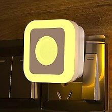 Modernes Wandleuchten Wandbeleuchtung Mini