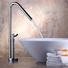 Modische high-end Badezimmer Waschtisch Armatur |