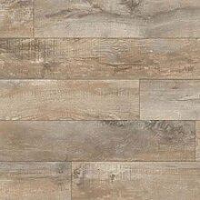 moduleo Vinylboden - Country OAK 24918 -