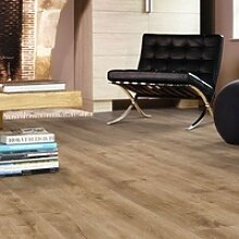moduleo Vinylboden - Major OAK 53830 - Klebevinyl