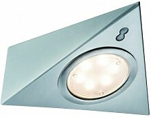 Möbel Aufbauleuchte LED mit Näherungssensor