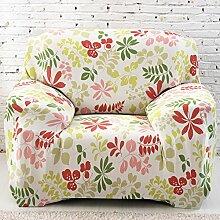 Möbel-beschützer zu werfen,Sofabezug mit