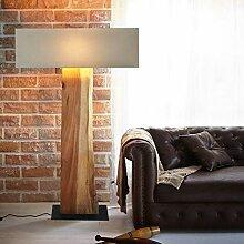 Möbel Bressmer Kreative Baumscheibe Treibholz