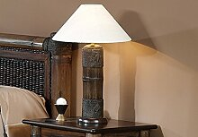 Möbel Bressmer Tischlampe Nachttisch Lampe