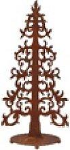moebel-direkt-online Gartenfigur BAUM, (1 St), aus