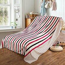 Möbel dust-proof tuch/bedeckung-tuch/tuch