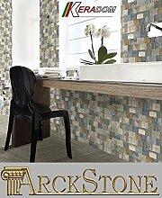 Möbel Fliese Brick Schichten Beschichtung