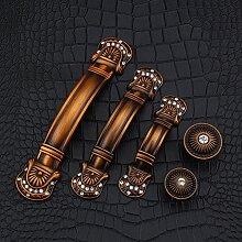 Möbel Henkel Schrank Henkel European Antique Kupfer Henkel 96 mm