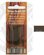 Möbel-Korrektur Wachskitt-Stange (eiche-rustikal)