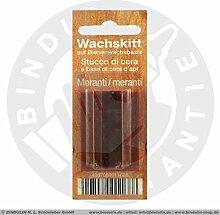 Möbel-Korrektur Wachskitt-Stange (meranti)
