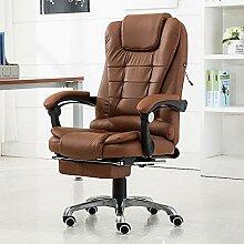 Möbel liefert Computer Stuhl Home Office Stuhl