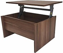 Möbel SD Couchtisch Wohnzimmertisch
