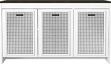 moebel17 6863 Done Sideboard Moderne Kommode