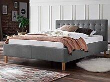 3f1a93f929 Polsterbett 120x200 günstig online kaufen | LionsHome
