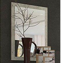 möbelando Spiegel Flurspiegel Wandspiegel