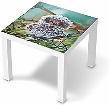 Möbeldeko Design Kindermöbel für IKEA Lack