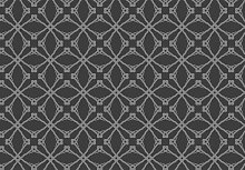 Möbelfolie, Muster 02 (B/H): 100/100 cm grau