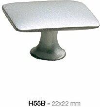 Möbelgriff Jandel–Modell H55