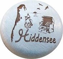 Möbelknauf Hiddensee 15015