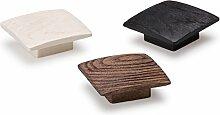 Möbelknopf Balto Holz natur