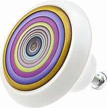 Möbelknopf Möbelknauf Möbelgriff Modern Abstrakt 05832W aus über 9 0 verschiedenen Farben Mustern und Designs für Kommode Schrank Schublade Küche