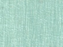 Möbelstoff Edition Farbe 6042 (mint, grün) - modernes Chenille-Flachgewebe (uni), Polsterstoff, Stoff, Bezugsstoff, Eckbank, Couch, Sessel, Hussen