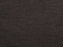 Möbelstoff Robin Farbe 07 (dunkelbraun) - Flachgewebe (Einfarbig, Uni), Polsterstoff, Stoff, Bezugsstoff, Eckbank, Couch, Sessel, Hussen, Kissen, strapazierfähig