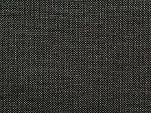 Möbelstoff Robin Farbe 08 (dunkelgrau, anthrazit) - Flachgewebe (Einfarbig, Uni), Polsterstoff, Stoff, Bezugsstoff, Eckbank, Couch, Sessel, Hussen, Kissen, strapazierfähig