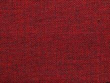 Möbelstoff Robin Farbe 15 (dunkelrot, bordeaux, bordeauxrot, weinrot) - Flachgewebe (Einfarbig, Uni), Polsterstoff, Stoff, Bezugsstoff, Eckbank, Couch, Sessel, Hussen, Kissen, strapazierfähig