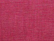 Möbelstoff Robin Farbe 16 (rosa, pink) - Flachgewebe (Einfarbig, Uni), Polsterstoff, Stoff, Bezugsstoff, Eckbank, Couch, Sessel, Hussen, Kissen, strapazierfähig