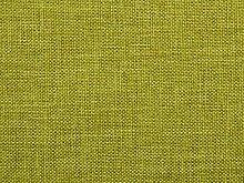 Möbelstoff Robin Farbe 22 (grün, kiwi) - Flachgewebe (Einfarbig, Uni), Polsterstoff, Stoff, Bezugsstoff, Eckbank, Couch, Sessel, Hussen, Kissen, strapazierfähig