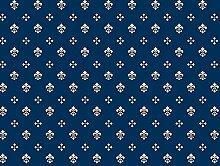 Möbelstoff Royal Soft Farbe 83 (blau, Druck, bedruckt) - moderner Digitaldruck (gemustert) Polsterstoff, Stoff, Bezugsstoff, Eckbank, Couch, Sessel, Hussen, Kissen