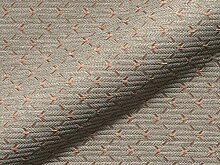 Möbelstoff SIRA Muster Abstrakt Farbe beige als