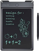 Moerc 13inch Kinder Digitale Zeichnung Tablet LCD