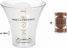Moet & Chandon Champagne Champagner Sekt Prosecco