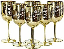 Moët & Chandon Ice Imperial Champagnerglas -